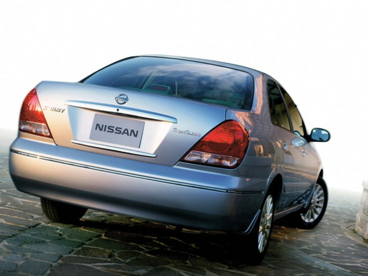 pictures_nissan_sunny_2003_1_800x600