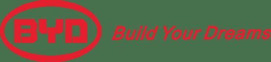 https://i2.wp.com/carspiritpk.com/wp-content/uploads/2016/10/logo_BYD.png