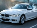 The 2018 BMW 3 Series Edrive Phev New Review