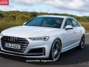 Best 2019 A4 Release date and Specs
