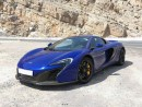 Best 2019 Mclaren 650S Redesign and Price