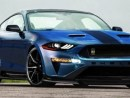 Best 2019 Shelby Gt Upgrade New Release
