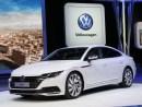 New 2019 Volkswagen Release Date
