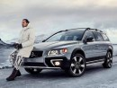 Best All 2019 Volvo Xc70 First Drive