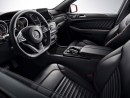 The 2018 Mercedes Gle Coupe Price
