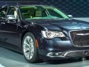 2019 Chrysler Imperial Pics Review