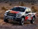 Best 2019 Ford F 150 Raptor Redesign and Price