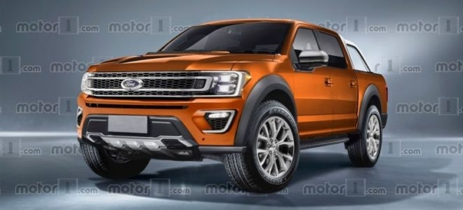 Best 2019 Ford Ranger Usa First Drive