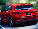 Best 2019 Mazda 3 Mps Sports New Release
