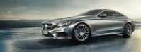 New 2019 Mercedes Maybach S Class Price and Release date