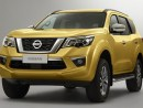 Best 2019 Nissan Xterra Price