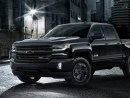 New 2019 Silverado 1500 Diesel Specs and Review