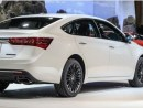 New All 2019 Toyota Camry Review and Specs