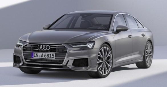 Audi Car Price 2019 Malaysia Interior, Exterior and Review