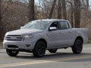 Best Ford Raptor 2019 First Drive