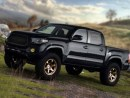 The Toyota Truck 2019 Concept