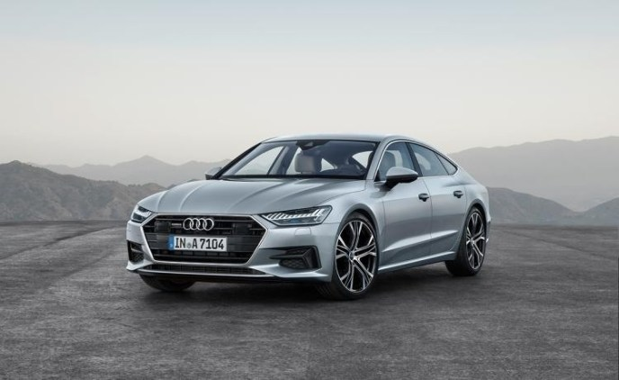 2019 A7 Release date and Specs