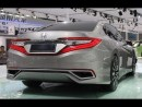 The 2019 Honda Accord Pictures Release Date