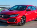 New 2019 Honda Civic Si Type R Specs and Review
