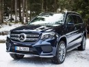 New 2019 Mercedes GLK New Review