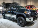 The 2019 Toyota Tacoma Diesel Trd Pro Release date and Specs