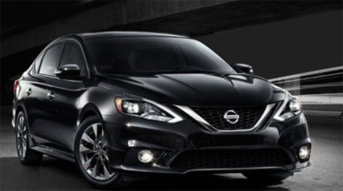 2018 Nissan Sylphy >> New Sentra 2019 Redesign and Price • Cars Studios : Cars Studios