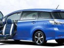 The Toyota Wish 2019 Review and Specs