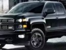 Best 2018 Chevy 2500Hd Duramax Price and Release date