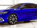 New 2019 Acura Tl Type S Release Date