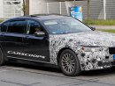 Best 2019 BMW 7 Specs and Review