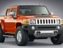 The 2019 Hummer Price First Drive