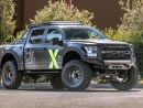 New All 2018 Ford F150 Raptor Price