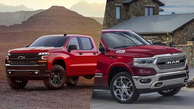 Chevy 2019 Concept, Redesign and Review