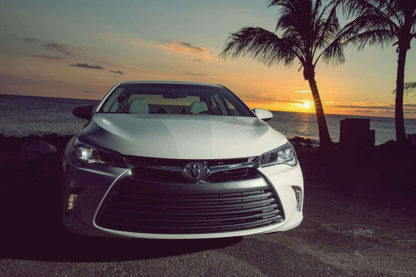 2019 Toyota Avalon Redesign, Specs, Price & Release Date ...