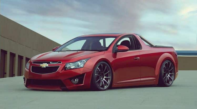 chevy chevelle ss concept release date