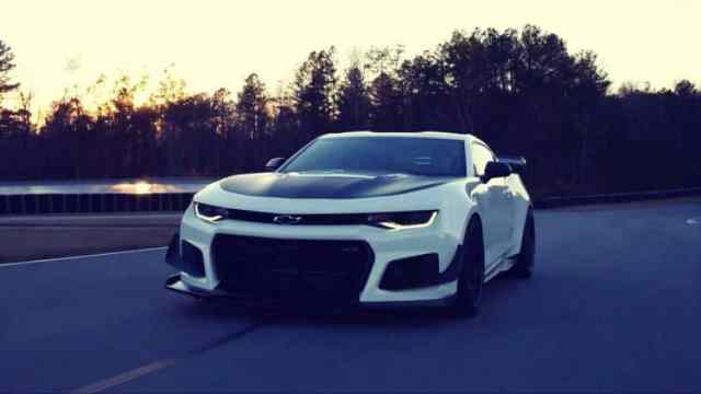 2019 New Chevy Chevelle Ss Concept Release Date Carssumo