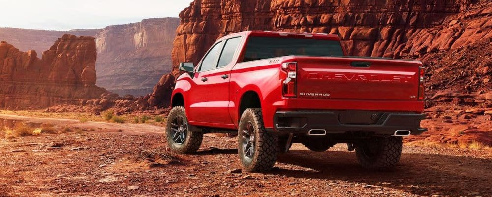 2020 chevy silverado diesel actual price  u0026 new concept