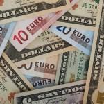 BGH Urteil Versicherungen Geld zurück - Geld zurück Versicherung Erfahrungen - Wie lange dauert es bis man Geld von der Versicherung bekommt
