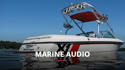 marine-audio-1