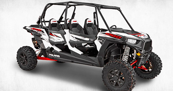 motorcycle-utv-atv