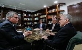 No Brasil: GM detalha investimento de R$ 4,5 bilhões dos R$ 13 bi previstos entre 2014 e 2020