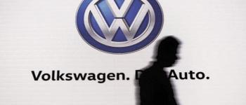 Dieselgate custará mais de R$ 1 bilhão a Volkswagen do Brasil