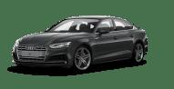 2018_audi_a5_sportback_technik_gmn_032