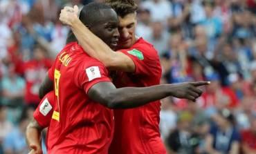 Lukaku, Harry Kane e VAR decidem no dia #5 da Copa