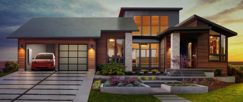 Powerwall_Model3&SolarRoof