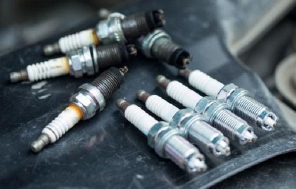 7-perawatan-komponen-mobil-matik-yang-tidak-boleh-diabaikan