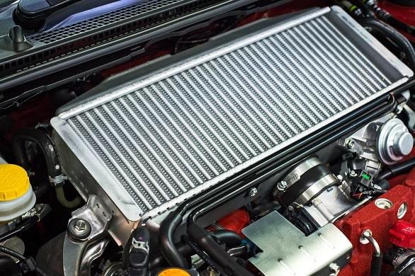 tips-perawatan-radiator-mobil-agar-tidak-rusak-dan-bocor