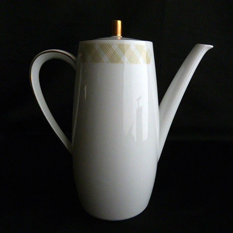 Seltmann Weiden K Roma Coffee Pot