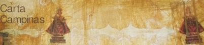 JoaoBosco Banner02CARTA