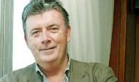 Ray Whelan, da Match Corporation